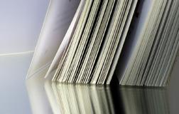 unternehmensdaten-kl-froboese-versicherungsmakler-versmold