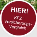 KFZ-Versicherung-Vergleich-Online