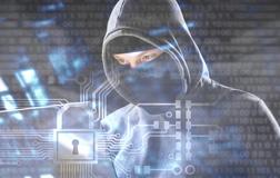 Versicherung-online-Froboese-Cyber-Risk-KL