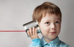 Versicherung-online-Froboese-Kundenmitteilungen-KL