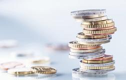 Versicherung-online-Froboese-Liquidationsversicherung-KL