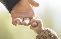 Versicherung-online-Froboese-Erbschaftsversicherung