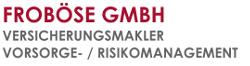 Froböse GmbH Versicherungsmakler